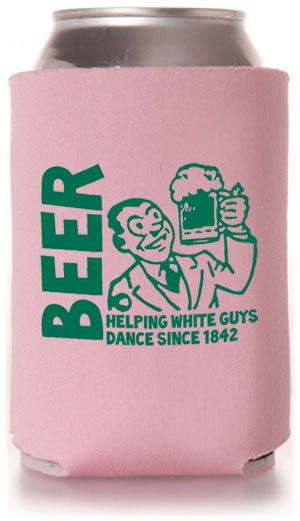 Customizable Beer Koozie Designs-Custom Beer Koozie|TotallyKoozies.com