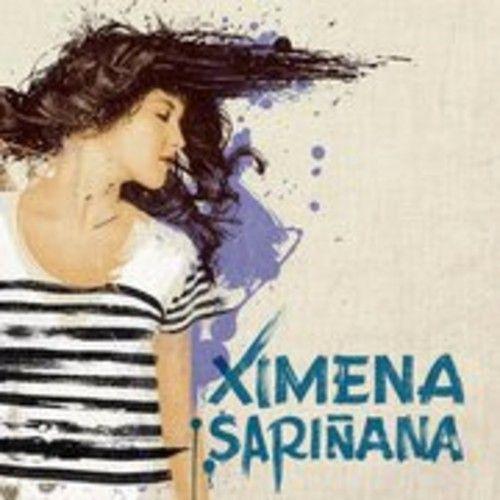 Ximena Sariñana - Shine Down by XimenaSariñana by XimenaSariñana, via SoundCloud    Increíble canción de Ximena :D