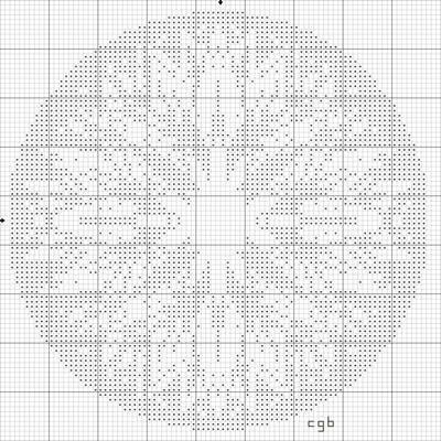 100 best Free Charts Geometric images on Pinterest Free charts - free chart