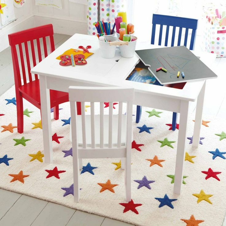 17 Best images about Kid s Furniture on Pinterest