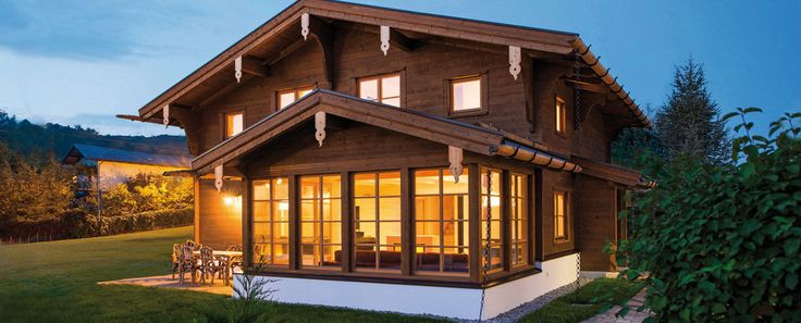 7 migliori immagini il libro dei sogni su pinterest idee for Costruire la casa dei miei sogni online