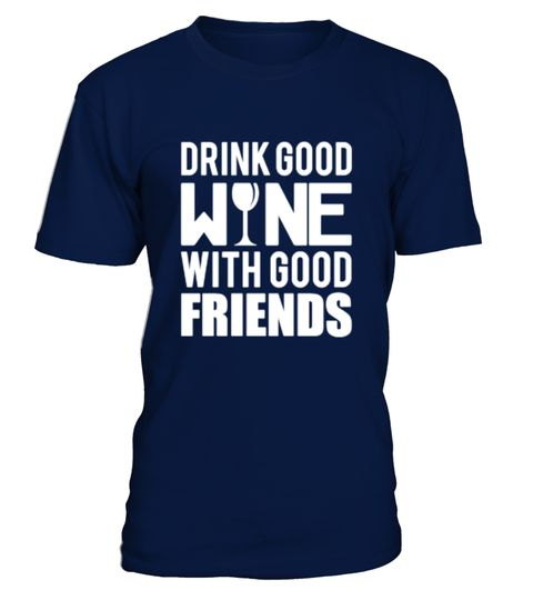 # [T Shirt]81-Beer, Whiskey, Vodka, Champa .  Hurry Up!!! Get yours now!!! Don''t be late!!! Beer, Whiskey, Vodka, Champagne, Drink, Glass, Rum, love, funny, wine, wine glass, winemaker, Wine Festival, funny wine, amy winehouse, red wine, iron and wine, buckfast tonic wine, winemakers depotTags: Beer, Champagne, Drink, Glass, Rum, Vodka, Whiskey, Wine, Festival, amy, winehouse, april, wine, buckfast, tonic, wine, cheer, wine, funny, funny, wine, got, wine, iron, and, wine, last, of, the…