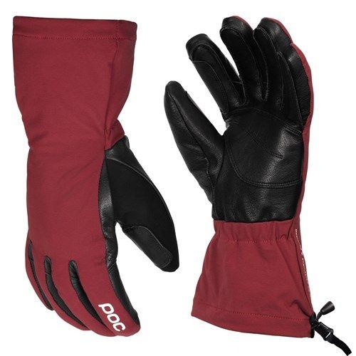 Wrist Glove Big