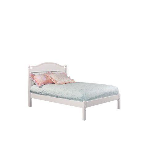 Best 25 Full bed headboard ideas on Pinterest Full bed frame