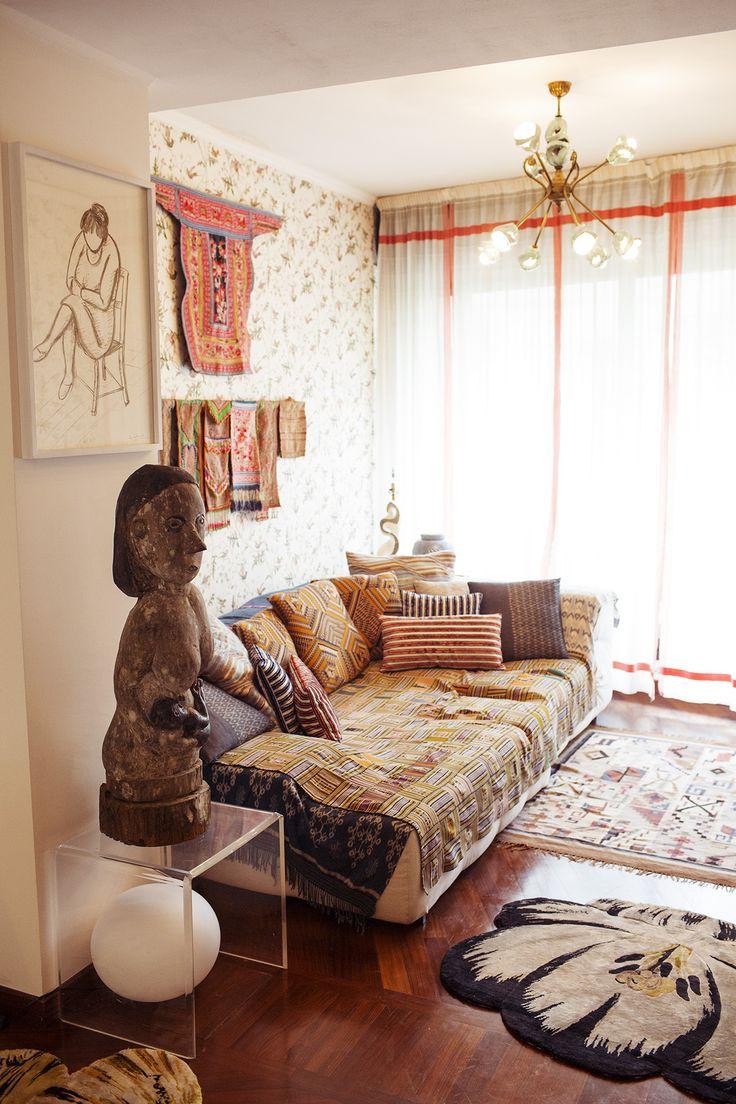 520 Best Interior Exterior Images On Pinterest Kitchen