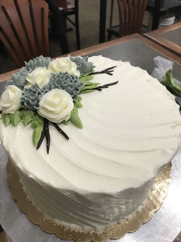 Super obsessed with this cake texture
