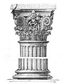 Greek Architecture Drawing best 25+ ancient greek architecture ideas only on pinterest