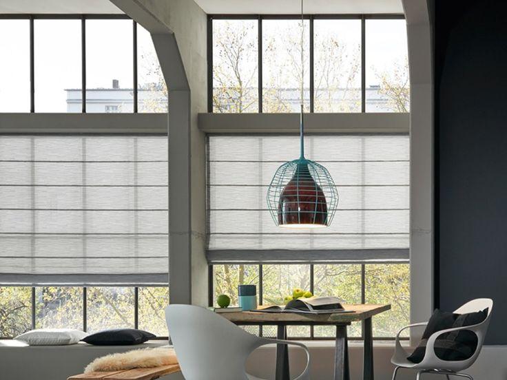 die besten 25 faltrollos ideen auf pinterest raffrollo. Black Bedroom Furniture Sets. Home Design Ideas