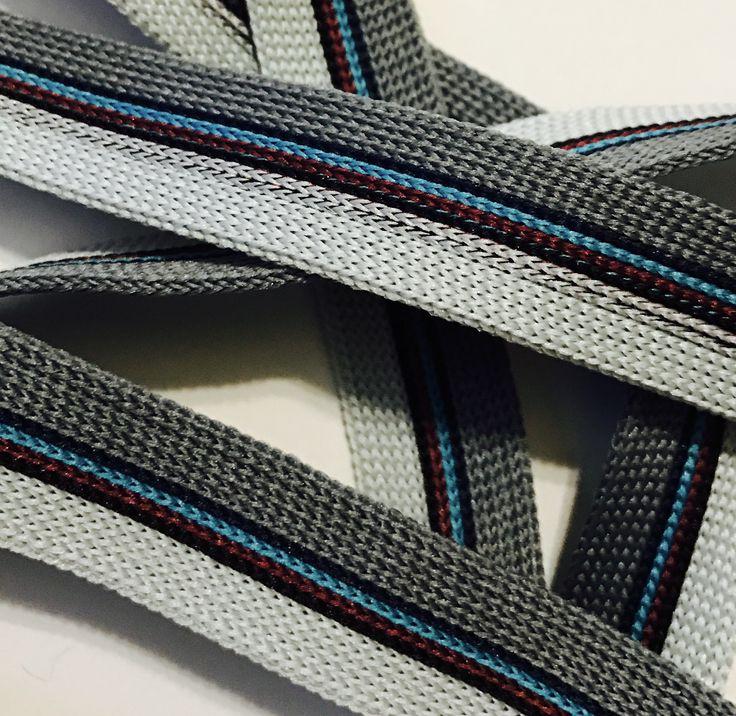 Build Your Own Drawcord. #takeittothemax #snowboarding #golf #details #trim #run #bike #lacrosse #apparel #design #tennis #hockey #backpack #baseball #hockey #football #basketball