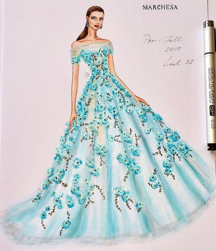 top 25 best drawing fashion ideas on pinterest fashion