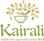 Welcome to Kairtishttp://www.kairtis.com/about-kairtis.aspx