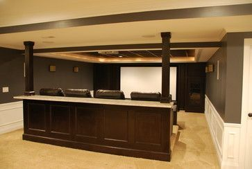 Best 25 Home Theater Setup Ideas On Pinterest Tv Stand