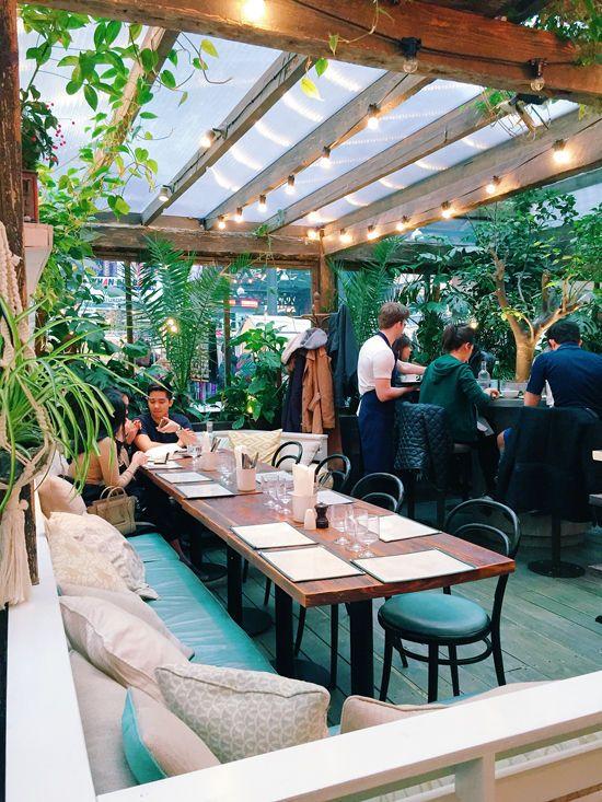 Best beach restaurant design ideas on pinterest the