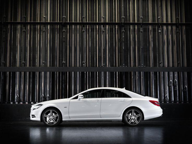 Dein Auto wird immer elegant mit www.reifendirekt.ch