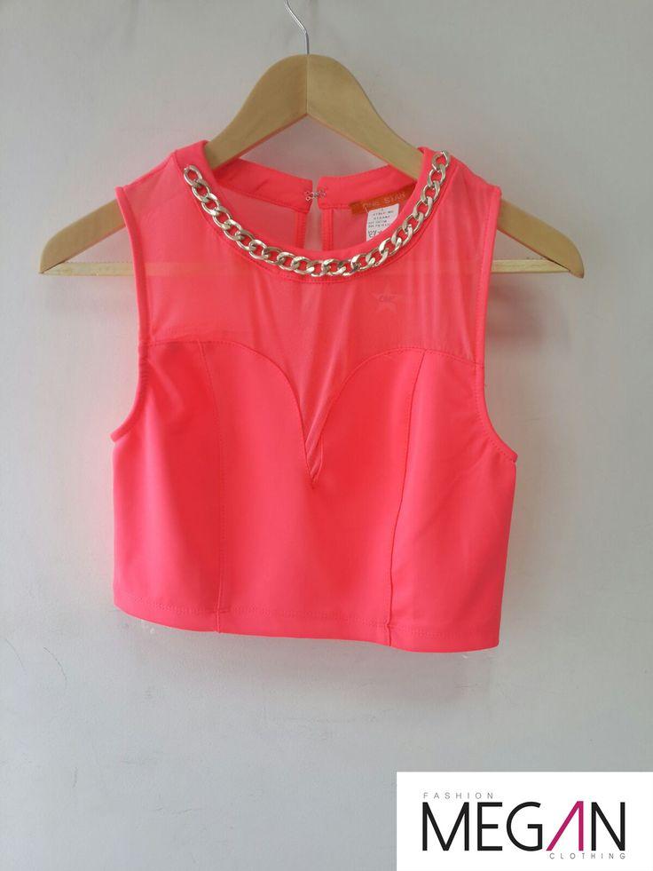 #shirt #blusa  #pink #fashion #girl #fashionmegan