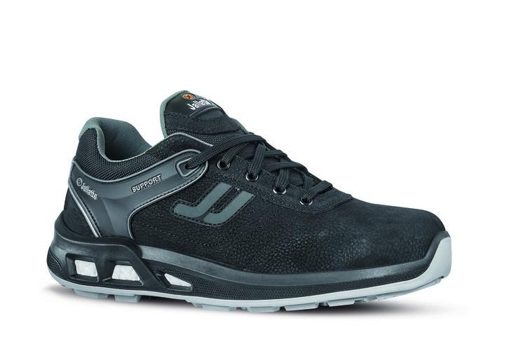 Chaussures de sécurité JALTONIC SAS S3 CI SRC