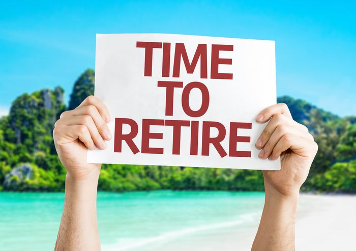 Nothing puts a damper on retirement more than the fear of debt and worrying about monthly payments. If you are 62 years old or over, you are qualified to apply for a reverse mortgage! Give us a call today! (844) 300-2020 or check out our website at http://www.1streliant.com/reverse/  ‪#‎1stReliant‬ ‪#‎YourHome‬ ‪#‎YourLoan‬ ‪#‎Mortgage‬ ‪#‎Reverse‬ ‪#‎Retirement‬‪#‎LowerPayments‬ ‪#‎LessInterest‬