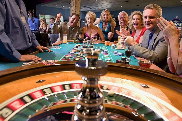 азартные игры бесплатно казино слава