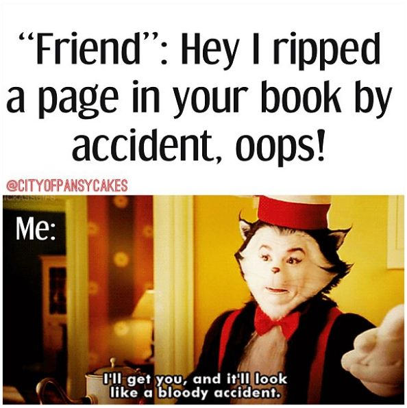 *Re-reads page multiple times because people are so obsessed with you*
