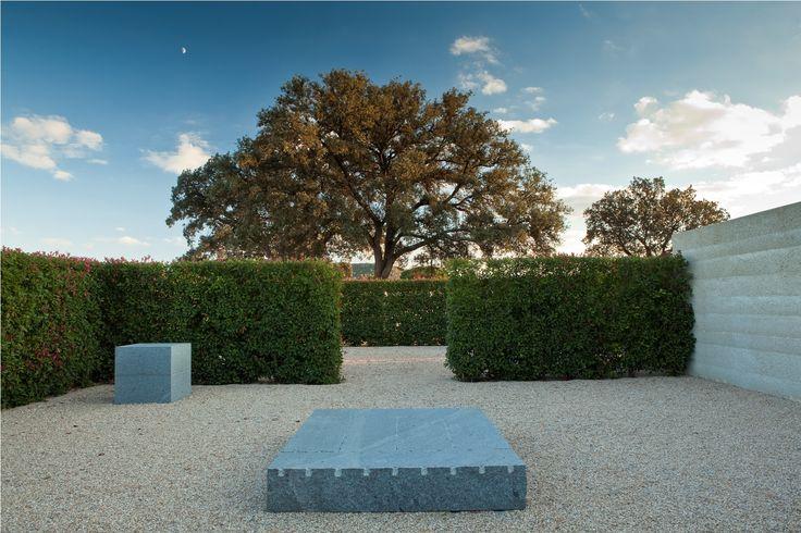 10 best awards mentions images on pinterest awards for Jardines zen valladolid
