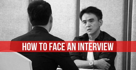 How to Face an Interview: Freshers and Experienced - WiseStep | @scoopit via @vamsipriyap34 http://sco.lt/...