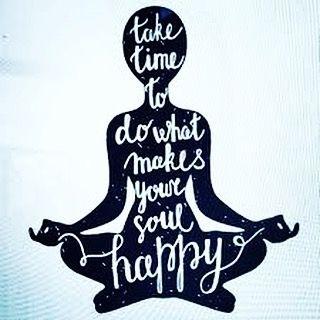 #meditate #yoga
