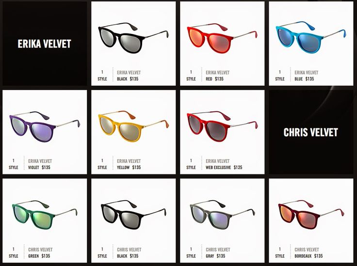 ray ban outlet text  cheap ray bans #cheap #ray #bans, 2015 fashion style ray ban sunglasses
