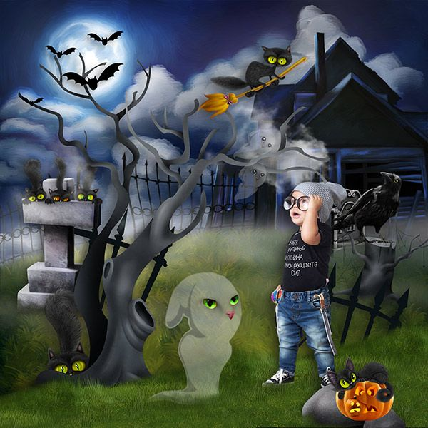 Halloween Miaow de Kittyscrap http://digital-crea.fr/shop/index.php?main_page=product_info&cPath=336_426&products_id=25514&zenid=a84603c428b332e649047ed7fad70170 with kind approval Photo by Anastasia Serdyukova Photography https://www.facebook.com/pg/vesnugka/photos/