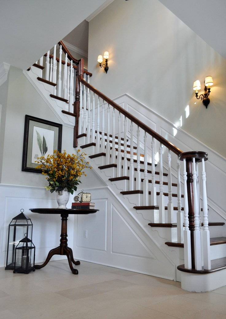 Sim Grand Foyer : Ideas about foyer staircase on pinterest grand