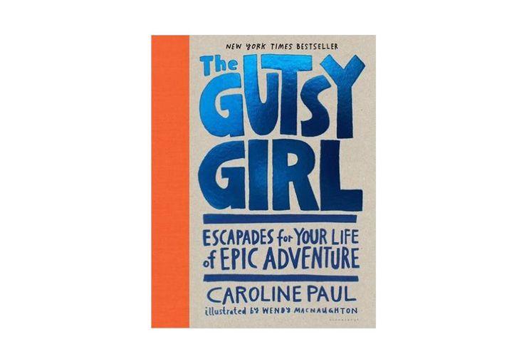 12 Best Children's Books That Will Teach Kids About Feminism