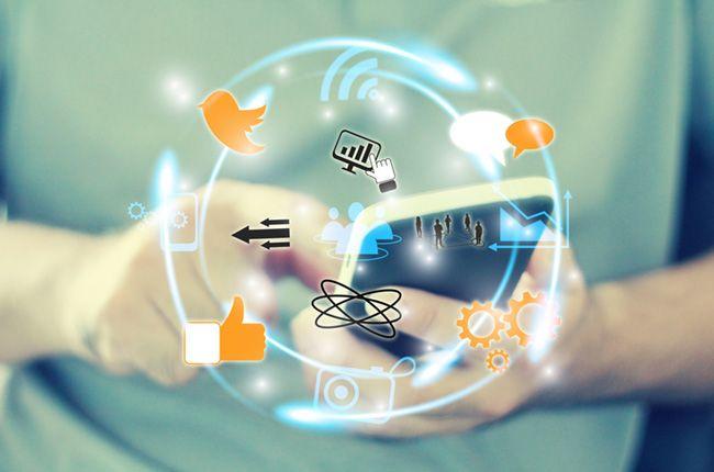 Las 10 Mejores Oportunidades De Negocio Para Ganar Dinero Online
