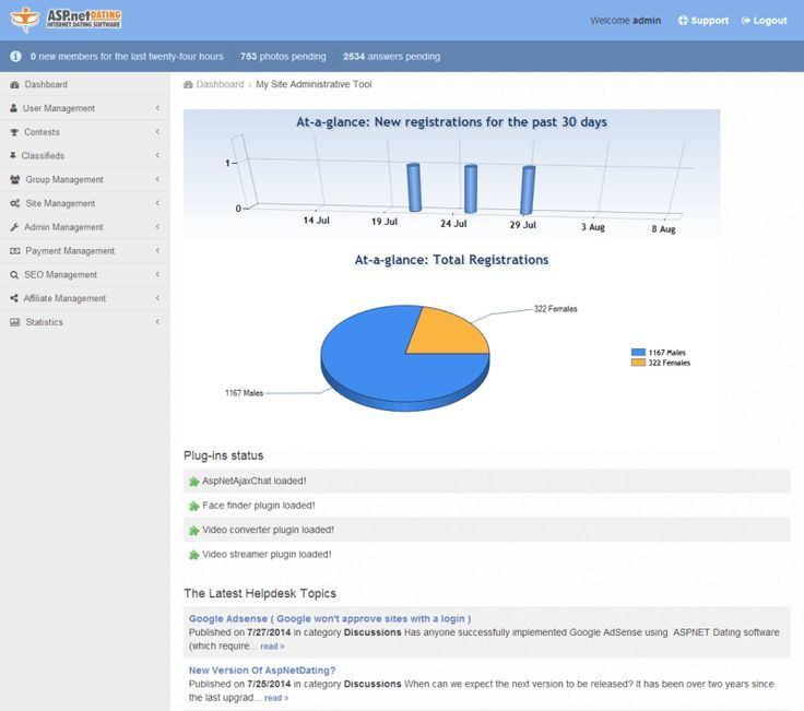 Dating Software Online #asian #dating http://dating.remmont.com/dating-software-online-asian-dating/  #dating software # Dating & Community Website Development Simplified AspNetDating is a flexible and customizable ASP.NET-based platform that can be used for the construction and management of commercial or ad-supported online dating websites, community portals, social networks and intranets. The … Continue reading →