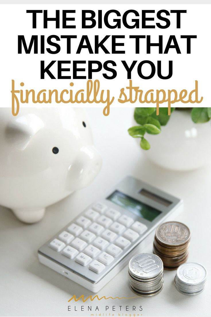 I can't believe I've done it again. I was doing so well till this old habit creeped back in again. Don't make this mistake that keeps you financially strapped. #moneysaving #finances #budget #debt