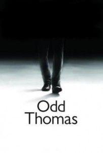 Anton Yelchin,Willem Dafoe,Addison Timlin Starting Odd Thomas.Produced by John Baldacchi,Howard Kaplan,Stephen Sommers.Directed by Stephen Sommers