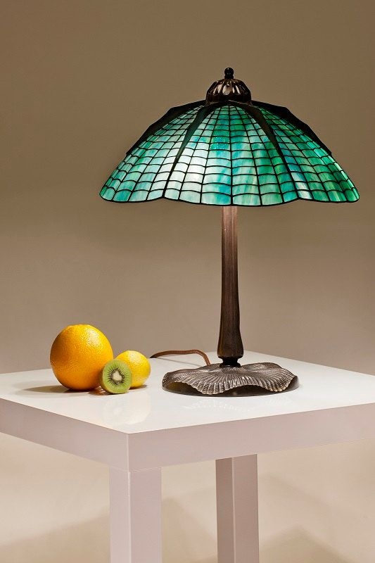tiffany lamp tiffany lamp replica stained glass table lamp bedside lamp home decor stained glass table lamp stained glass art lamps