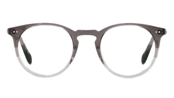 Oliver Peoples Sir series OV5256 Ov5257 OV5255 Sir O'Malley glasses Review