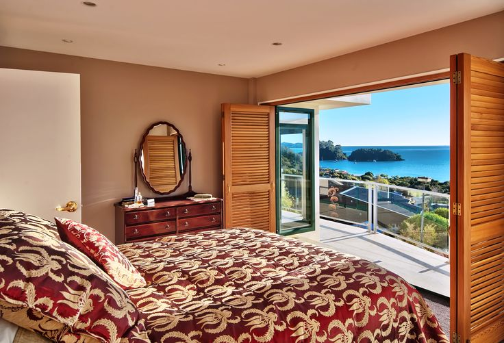 #NZaccomodation provide the absolute best in luxury accommodation set in outstanding location. Know the details @ http://www.nzstays.co.nz/