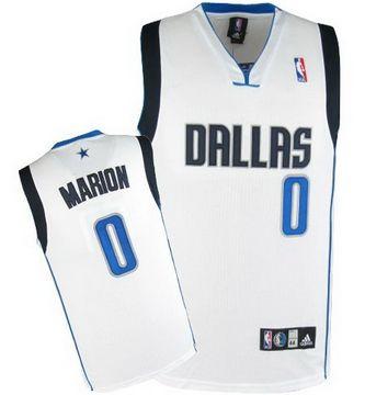 camisetas atletico madrid baratas mujer dallas mavericks blanca con marion 0 http://camisetasfutbolbaratas2015.com/