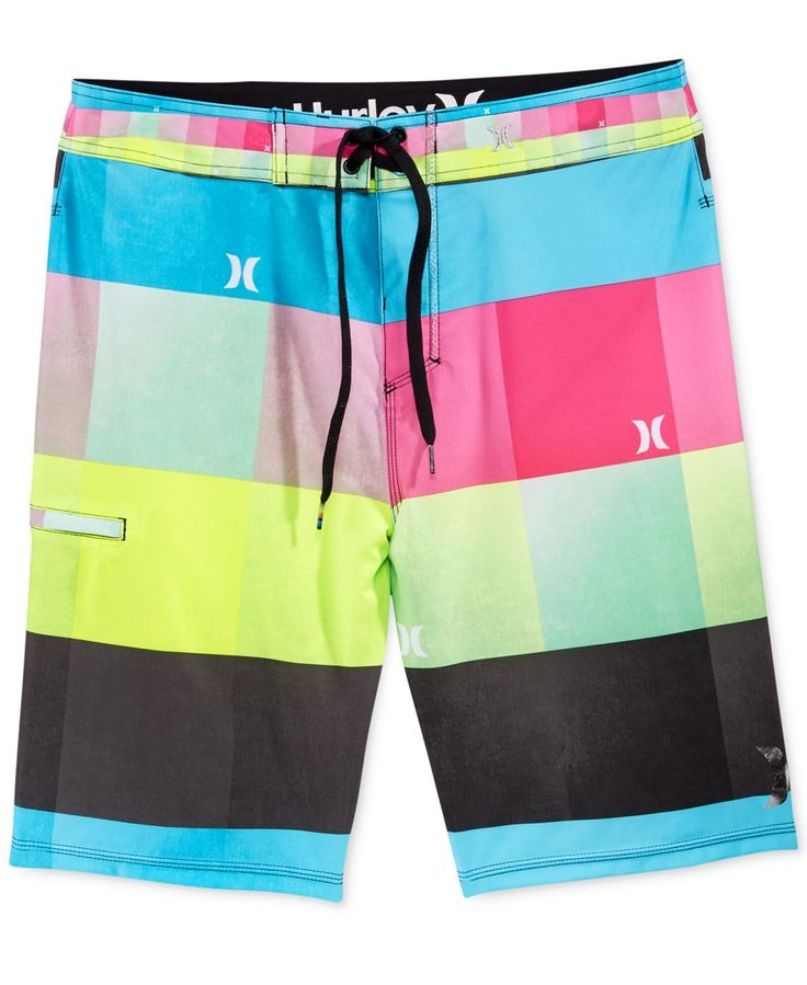 611 Best Board Shorts Boardies Surf Fashion Images On