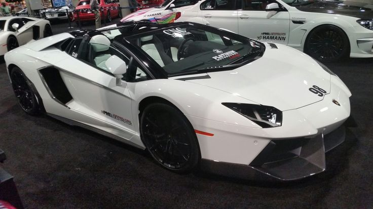 lamborghini aventador roadster images with 559150109962689783 on 2014 Porsche Panamera Gts likewise 2 furthermore Watch as well Photos moreover 14780944497.