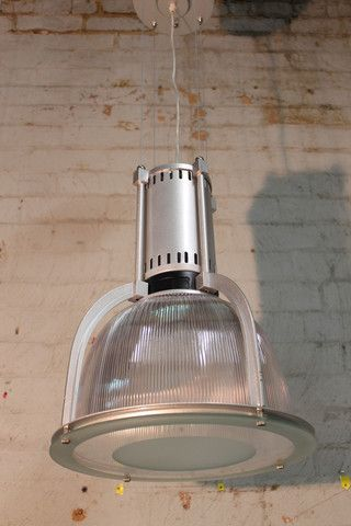 Industrial Pendant light - factory style lighting from Fat Shack Vintage - Fat Shack Vintage - Fat Shack Vintage