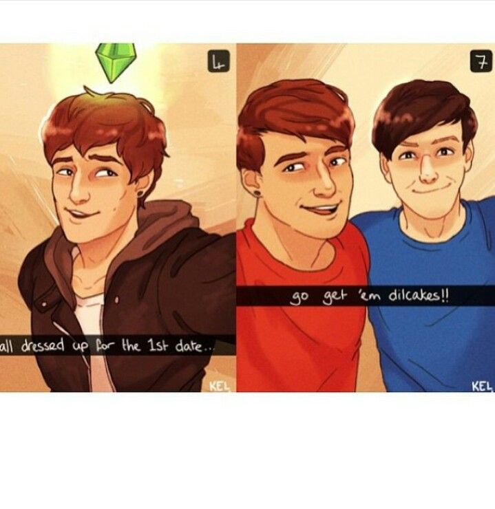 ugly and easy dating sims