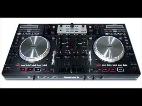 dj mixer software free  2015 yahoo