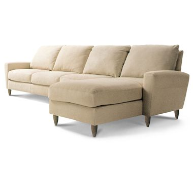 17 Best Images About Sofas On Pinterest Who Cares