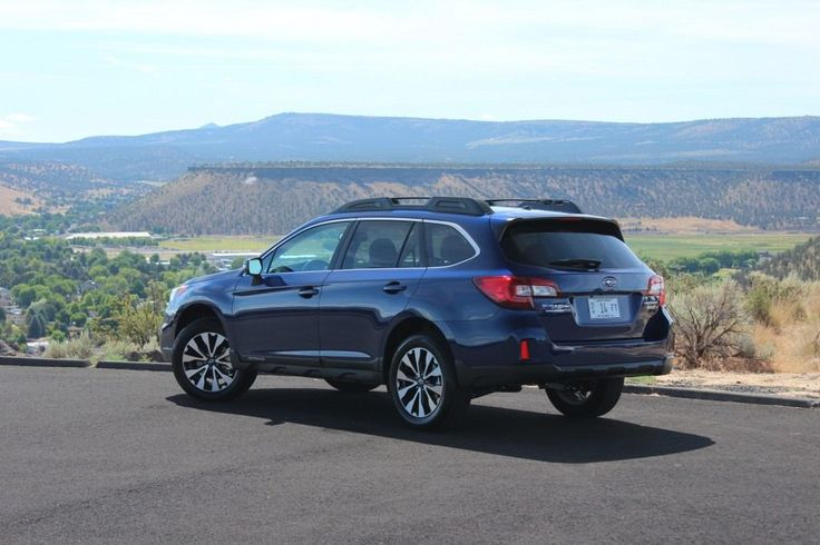 2011 Subaru Outback http://usacarsreview.com/2015-subaru-outback-review-specs-price.html/2011-subaru-outback