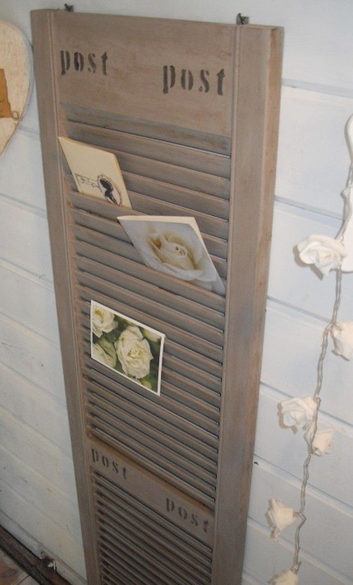 1000  images about leuk voor in huis on pinterest