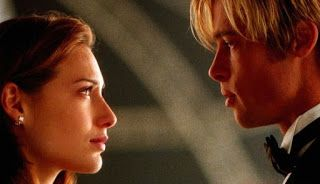 Midori's world: Film: Vi Presento Joe Black