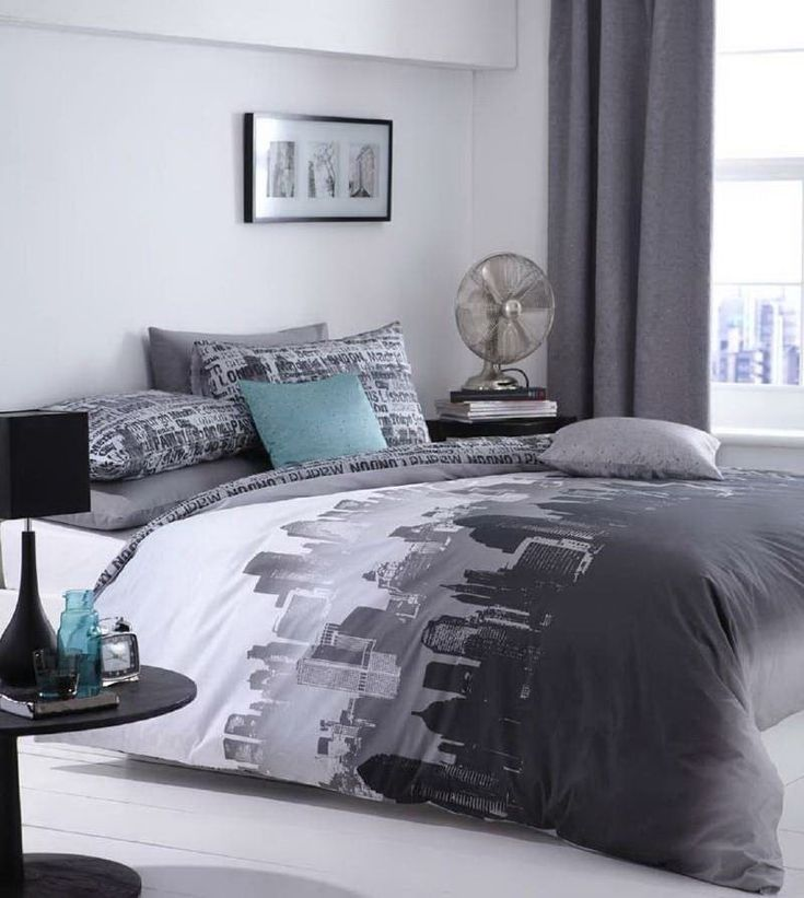 New York Bedroom Ideas best 10+ city bedroom ideas on pinterest | city view apartment