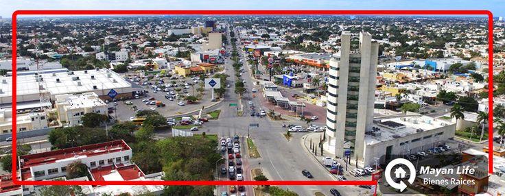 Ante la oportuna prosperidad que ha presentado Mérida en el 2017 en diversos sectores, la Dirección del Desarrollo Urbano del Ayuntamiento de Mérida ha decidido elaborar un nuevo Programa Municipal de Desarrollo Urbano (PDU) con proyección al año 2040.Se trata de un ordenamiento que regirá las políticas de desarrollo urbano ...