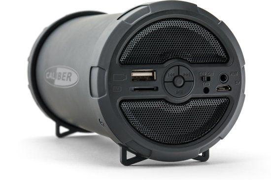 21 best Bluetooth® speakers images on Pinterest